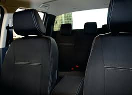 ford ranger seat covers ford ford ranger 2016 car seat covers