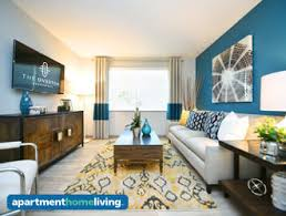 2 bedroom apartments in downtown nashville tn. 2 bedrooms $999. the overton brentwood apartments bedroom in downtown nashville tn