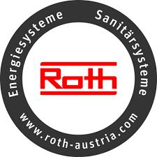 Nun können trinkwasserversorger durchflussmengen, strömungsgeschwindigkeit und temperatur mit ein und demselben instrument überwachen. Roth Austria Industrial Company Krems An Der Donau Facebook 122 Photos