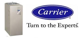 Image result for images carrier furnace