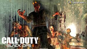 call of duty black ops 3 zombies wallpaper free full hd