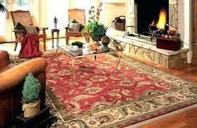 rugs for wood floors rugs for wood floors polypropylene rugs safe rugs for wood floors carillon floor center for oriental rugs for dark wood floors