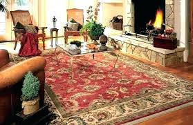 rugs for wood floors rugs for wood floors polypropylene rugs safe rugs for wood floors carillon rugs for wood floors