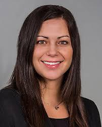 Sarah K. Coker, MD - Roper St. Francis Healthcare