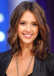 Jessica Alba Updo Hairstyles Trend And Fabulous Jessica Alba Loved Hairstyles Layering