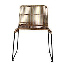 rattan dining chairs australia f16x on stylish home design trend with rattan dining chairs australia