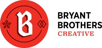 Bryant Brothers Creative