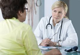 important questions to ask your doctor about treatment your condition