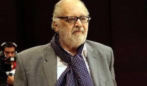 Le penseur Tunisien Hichem Djait est décédé (biographie)   Tekiano ::  TeK'n'Kult
