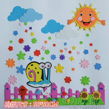 decorating school walls new kindergarten school wall decoration 0 26550 photos
