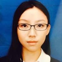 Stella Min - Senior Consultant - Strategy & Transactions - EY-Parthenon |  LinkedIn
