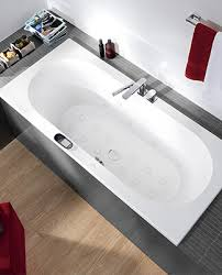 everything you want can have its place even in a tiny bathroom a wash basin toilet cabinets mirror heating towel racks a shower and even a bath
