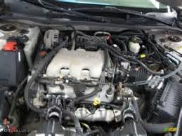 similiar buick v6 engine keywords buick v6 engine diagram image wiring diagram engine schematic