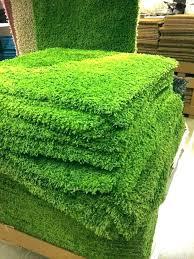 wellington artificial turf rugby grass rug realistic indoor outdoor dog