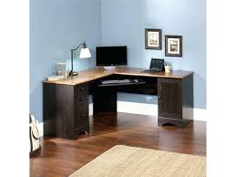 office desk fice Max Desks puter Desk Executive Home