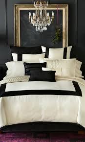 Wandfarbe Schwarz 59 Beispiele Für Gelungene Innendesigns Fresh