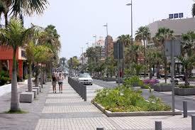Hotel De Las Americas Playa De Las Amacricas Travel Guide At Wikivoyage