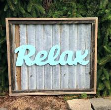 Neon Signs For Home Decor Signs For Home Decor Rustic Signs Home Decor Mindfulsodexo 100