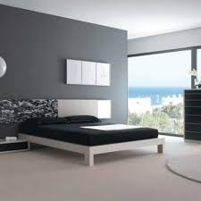 Modern Bedroom Styles Simple Bedroom Decor Imencyclopediacom