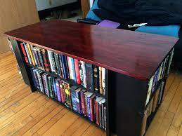 bookshelf coffee table bookshelf coffee table 5 book shelf metro x ikea bookshelf coffee table bookshelf coffee table
