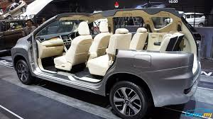 2018 mitsubishi xpander price philippines. interesting 2018 jakarta 2017 mitsubishi to export xpander mpv malaysia in 2018  confirmed as next generation nissan  auto news carlistmy and 2018 mitsubishi xpander price philippines