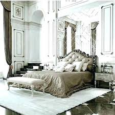 Traditional master bedroom designs Theme Classic Master Bedroom Luxury Master Bedroom Ideas Luxury Bedroom Images Luxury Bedroom Design Luxury Master Bedroom Smartsrlnet Classic Master Bedroom Gorgeous Master Bedrooms Style Estate Sexy