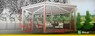 gazebo plans and other outdoor