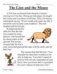 Kids: reading worksheets for kids Reading Worksheets For Kids ...