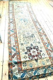 hallway long carpet runners extra uk by the foot runner rug 4 wide rugs hall wool