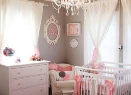 baby girl nursery theme ideas palmyralibrary org