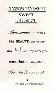 French Quotes About Beauty Best of How To Be A Parisian The Fun Way Language Learning French And