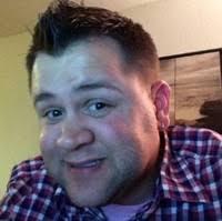 "5 ""Dustin Mathes"" profiles | LinkedIn"