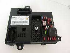 interior switches & controls for pontiac g6 ebay 2010 Pontiac G6 Fuse Box 2008 2010 pontiac g6 fuse box oem 2010 pontiac g6 exterior fuse box