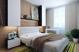 Cool Bedroom Wall Ideas With Wall Mounted Shelves And Green Rug Also White  Curtains. Home U203a Bedroom U203a How To Paint A ...