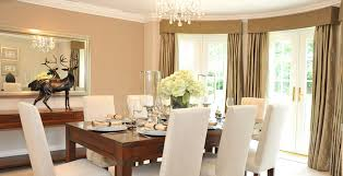 dining room wall paint colour