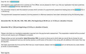 Python Developer Resume Uxhandy Com Resume For Study