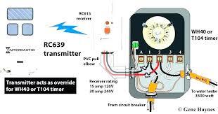 e10694 pool timer wiring diagram best secret wiring diagram • pool timer wiring diagram wiring diagram third level rh 1 12 9 intercept chat de intermatic