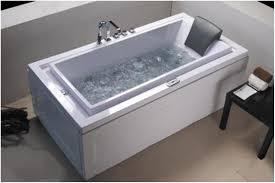 jacuzzi tub bath tubs bath tubs
