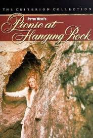 Picnic at Hanging Rock, 1979 Film directed by Peter Weir