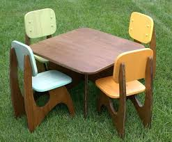 childrens table and chairs modern child table set 4 chair option furniture childrens plastic table and chairs nz