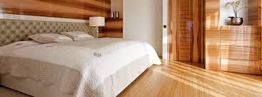 Schlafzimmer Im Landhausstil Hochwertig Und Exklusiv