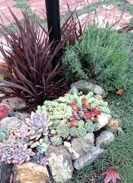 Small Picture 532 best Rock garden ideas images on Pinterest Garden ideas