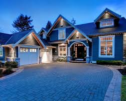 exterior home lighting ideas. exterior home lighting ideas design remodel pictures houzz decor