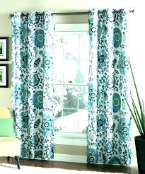 Teal Patterned Curtains Interesting Grey Patterned Curtains Loading Zoom Gray White Patterned Curtains