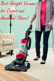 best upright vacuums for carpet and hardwood floors 1 jpg