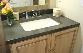 formica bathroom vanity. Install Laminate Formica Bathroom Vanity Countertops Natural Part Counter Tops Sinks Home Depot A
