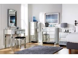 next mirrored furniture. MIRRORED Furniture Bedroom Collection Glass Chest Next Mirrored