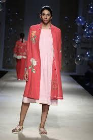 Payal Pratap Fashion Designer Pin On Runway Local