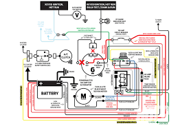 welder generator wiring diagram on welder images free download Welder Plug Wiring Diagram welder generator wiring diagram 8 denyo welding generator wiring diagram tig welder wiring diagram 50 amp welder plug wiring diagram
