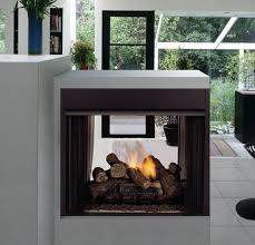see through ventless gas fireplace see through fireplaces vent free gas fireplace installation guide see through ventless gas fireplace